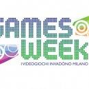 Games Week 2012 - Un torneo anche per FIFA 13