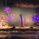 Giana Sisters: Twisted Dreams arriva anche su Xbox 360