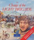 The Charge of the Light Brigade per PC MS-DOS