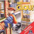 The Clue! per PC MS-DOS