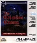 The Crimson Crown per PC MS-DOS