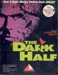The Dark Half per PC MS-DOS