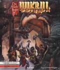 The Dark Heart of Uukrul per PC MS-DOS