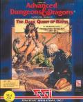 The Dark Queen of Krynn per PC MS-DOS