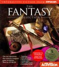 The Fantasy Collection per PC MS-DOS