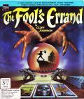 The Fool's Errand per PC MS-DOS