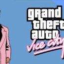 Grand Theft Auto: Vice City presto su iOS e Android
