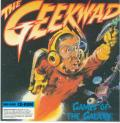 The Geekwad: Games of the Galaxy per PC MS-DOS