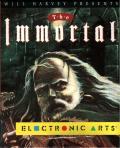 The Immortal per PC MS-DOS