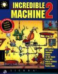 The Incredible Machine 2 per PC MS-DOS