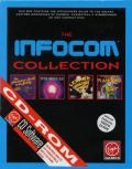 The Infocom Collection per PC MS-DOS
