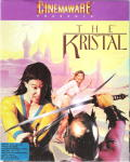 The Kristal per PC MS-DOS