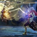 Nuovi scatti per Warriors Orochi 3 Hyper