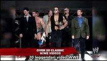 WWE '13 - Trailer di lancio