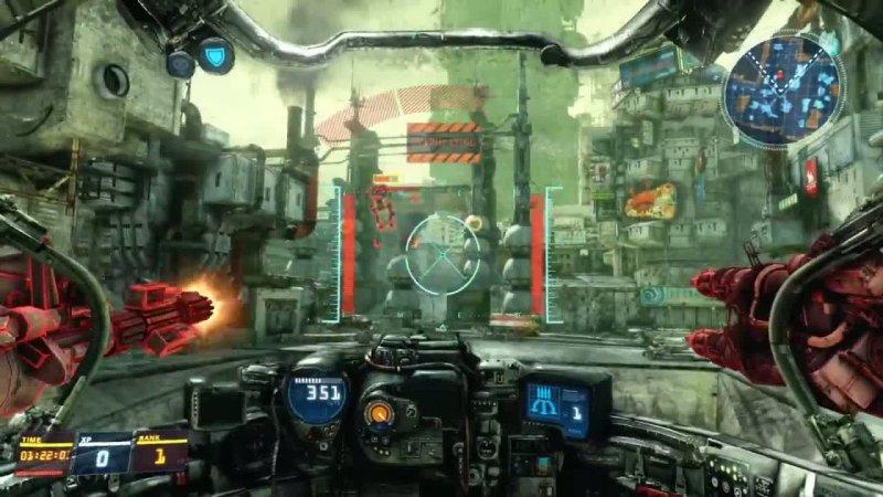 PC Release - Dicembre 2012