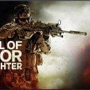 Medal of Honor: Warfighter - Superdiretta del 26 ottobre 2012