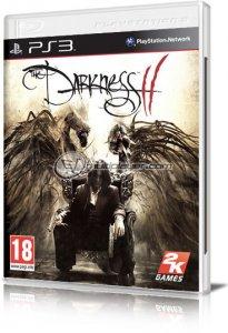 The Darkness II per PlayStation 3