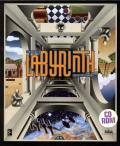 The Labyrinth of Time per PC MS-DOS