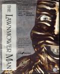 The Lawnmower Man per PC MS-DOS