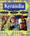 The Legend of Kyrandia: The Series per PC MS-DOS