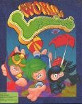 The Lemmings Chronicles per PC MS-DOS