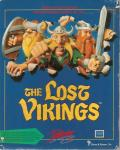 The Lost Vikings per PC MS-DOS