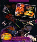 The LucasArts Archives Vol. II: The Star Wars Collection per PC MS-DOS