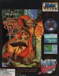 The Magic Candle II: The Four and Forty per PC MS-DOS