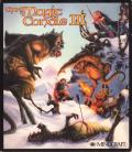 The Magic Candle III per PC MS-DOS