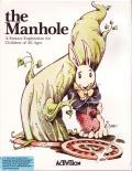The Manhole per PC MS-DOS