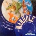 The Manhole: New and Enhanced per PC MS-DOS