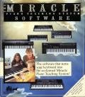 The Miracle Piano Teaching System per PC MS-DOS