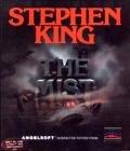 The Mist per PC MS-DOS