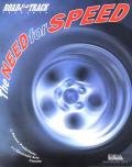 The Need for Speed per PC MS-DOS