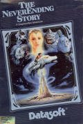 The Neverending Story II per PC MS-DOS