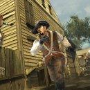 La Soluzione di Assassin's Creed 3