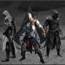 Assassin's Creed: Un Nuovo Mondo - Punto Doc