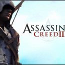 Assassin's Creed III - Videorecensione
