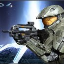 Halo 4 - Videorecensione
