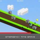 Cubed Rally Redline è gratis su App Store