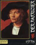 The Patrician per PC MS-DOS