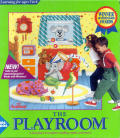 The Playroom per PC MS-DOS
