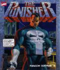 The Punisher (Il Punitore) per PC MS-DOS