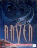 The Raven Project per PC MS-DOS
