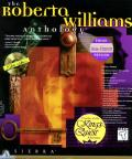 The Roberta Williams Anthology per PC MS-DOS