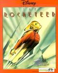 The Rocketeer per PC MS-DOS
