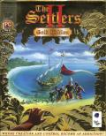 The Settlers II (Gold Edition) per PC MS-DOS