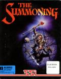 The Summoning per PC MS-DOS