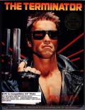 The Terminator per PC MS-DOS