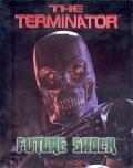 The Terminator: Future Shock per PC MS-DOS
